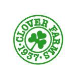 CloverFarmsDairy-Logo