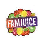 FamJuice-Logo
