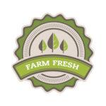 FarmFresh-Logo