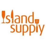 IslandSupply-Logo