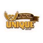 UniquePretzels-Logo