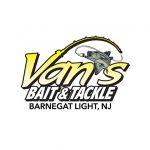 Van's-Bait-Tackle-Logo